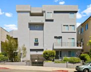 1222 N Kings Rd, West Hollywood image