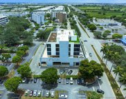 10450 Nw 33rd St Unit #106, Doral image