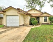 1019 Cresswell Drive, Pflugerville image