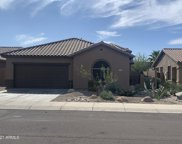 13326 S 176th Avenue, Goodyear image