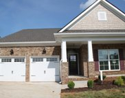904 Carraway Lane, Spring Hill image
