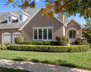 1906 Chesterfield Ridge  Circle, Chesterfield image