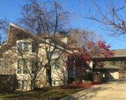 50 Carrington Court, West Lafayette image