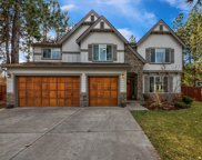 60943 Snowberry  Place, Bend image
