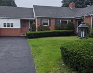 215 Luther Rd, Johnstown image