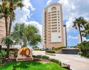 440 S Gulfview Boulevard Unit 1402, Clearwater image