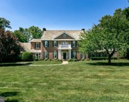 720 Golf View   Road, Moorestown image