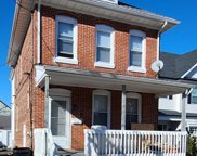 92 River Street, Red Bank image