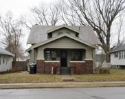 709 S 26th Street, South Bend image