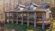 925 Windsong Mountain Drive, Franklin image