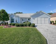 1312 Camero Drive, The Villages image