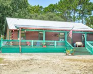 1979 Lighthouse Rd, Carrabelle image