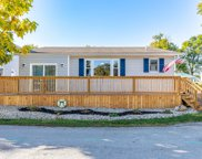 11203 Houser Drive, Lakeview image