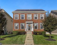 2102 Tulson Ln, Bowie image