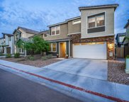 743 W Browning Place, Chandler image