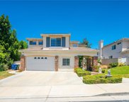 18881     Whitney Place, Rowland Heights image