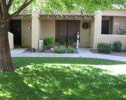 14484 N 58th Drive, Glendale image