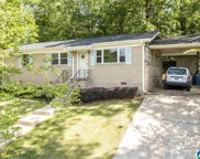 117 Venetian Way, Homewood image