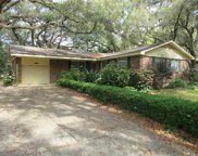 1968 Queenswood, Tallahassee image