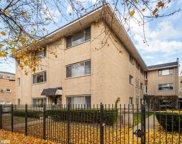5543 N Campbell Avenue Unit #2C, Chicago image