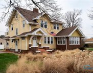 402 Eagle Point Road, Rossford image