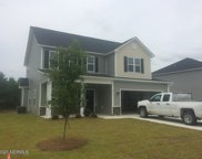 271 Wood House Drive, Jacksonville image