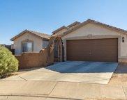 12501 W Rosewood Drive, El Mirage image