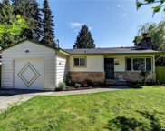 4604 237th Place SW, Mountlake Terrace image