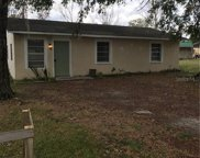 33147 Jamette Road, Dade City image
