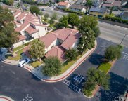 18144 Maplegrove Circle, Huntington Beach image