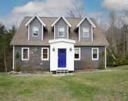41 Two Brook Drive, Wilmington image