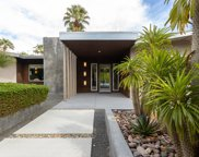 1630 Calle Marcus, Palm Springs image