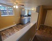 8060 W 9th Avenue Unit 115, Lakewood image