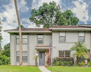 26 Oakwood Park, Ormond Beach image