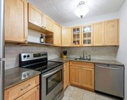 7-25 166th  Street Unit #2C, Beechhurst image