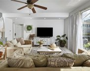 5757 Cove Cir, Naples image