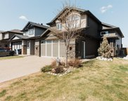 612 Heritage  Drive, Fort McMurray image