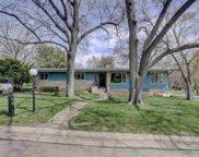 806 N Osborne Ave, Janesville image