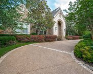 1713 Dowling Drive, Irving image