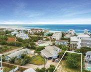 140 S S Wall Parcel 2 Street, Inlet Beach image