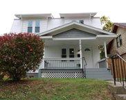 1410 Epworth Avenue, Dayton image