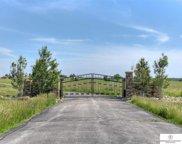 567 County Road C, Ashland image