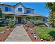 13515 SE MOUNTAIN GATE  RD, Happy Valley image