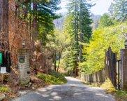 337 W Hilton Dr, Boulder Creek image