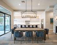 17983 N 100th Street, Scottsdale image