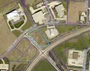 Hwy 65 & Eagle View Drive, Sedalia image
