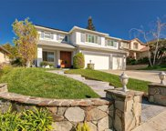 25629 HOOD Way, Stevenson Ranch image