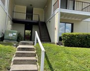 312 Cherokee Court Unit A, Altamonte Springs image
