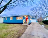 1301 W 62nd Avenue, Merrillville image