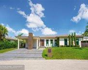 1665 NE 104th St, Miami Shores image